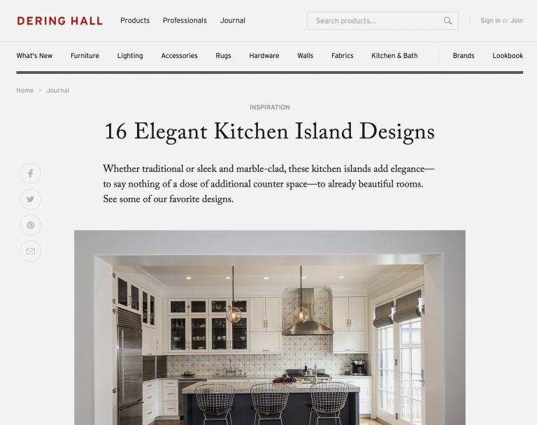 2d76104a7de Press – Brown Design Group I Interior Design in Los Angeles and ...
